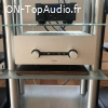 AUDIOMAT SOLFEGE REF HIFI-CONNECT