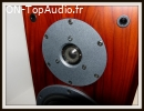 dynaudio focus 140   hifi AUDIO VIDEO PASSION