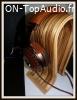 """Focal casque Stellia """" disponible AVP66"""