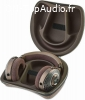 focal clear MG casque hi-fi AUDIO VIDEO PASSION