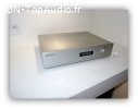 "Hartley ampli s120 ""club occasion AUDIO VIDEO PASSION"