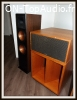 Klipsch la Scala2  AUDIO VIDEO PASSION