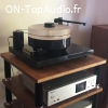 Platine Vinyle Project RPM-10 HIFI CONNECT