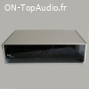 T+A Cala CDR Le récepteur CD- Streaming Hifi Connect