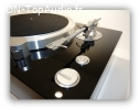 Yamaha vinyle gt 5000 AVP66