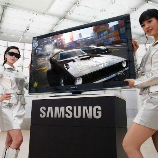 tv-samsung-girls-3d