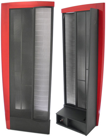 martinlogan-clx