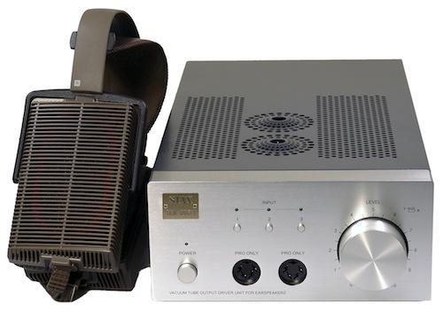 Vous écoutez vos disques sur quel matériel ?... (2) SRS4040II-Photo1