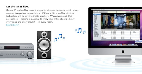 apple-airplay-2