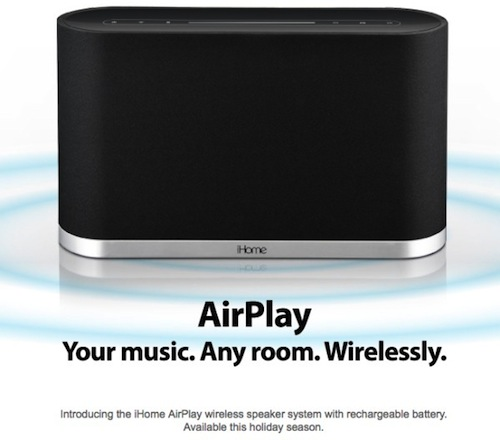ihome-airplay-apple