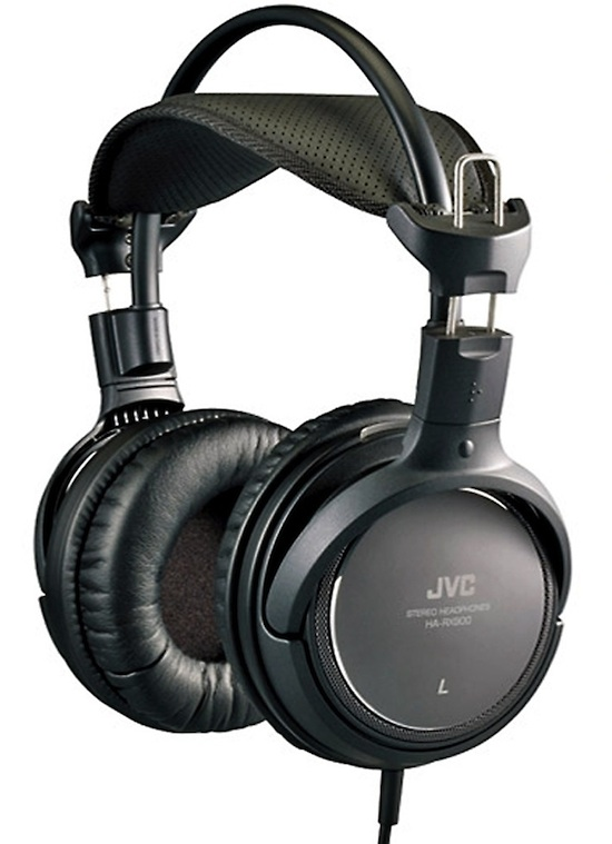test jvc ha rx900 un vrai casque pour audiophile petit prix on mag. Black Bedroom Furniture Sets. Home Design Ideas
