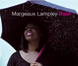 margeaux-lampley-rain