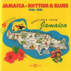 jamaica-rythm-n-blues-1956-1961