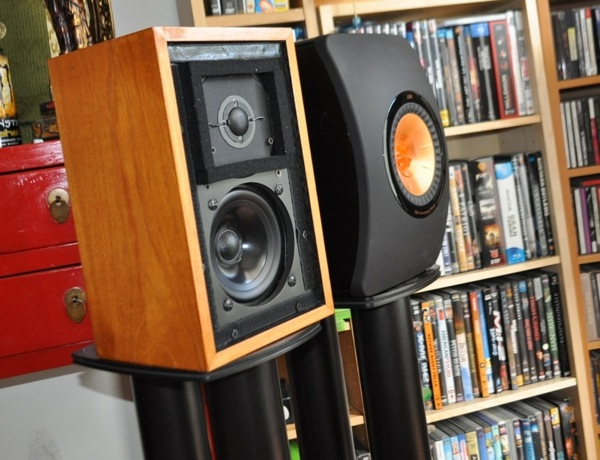 KEF-LS-50-compare-to-ls-35a