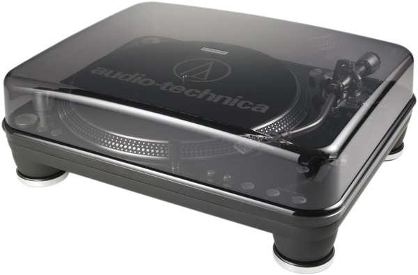 audio-technica-aylp-1240-USB-couvercle