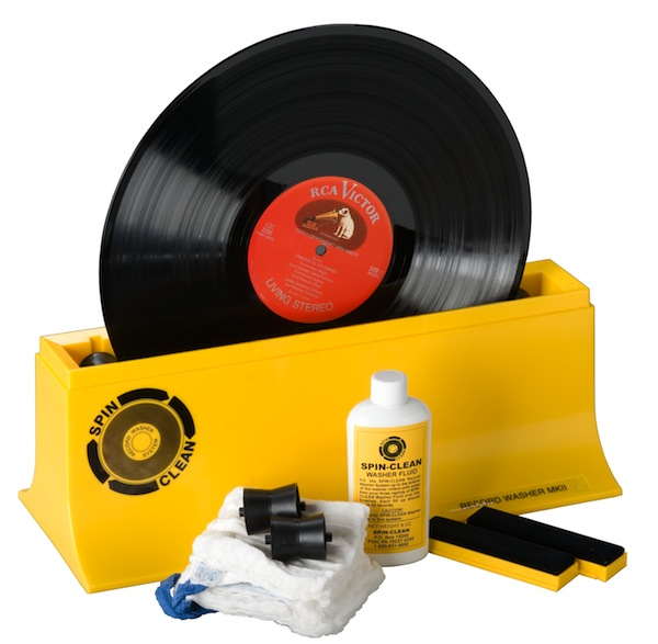 Pro-Ject-Spin-Clean-Record-Washer