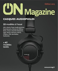 app-guide-casques-2013