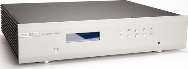 musical-fidelity-m6-dac-silver-beauty