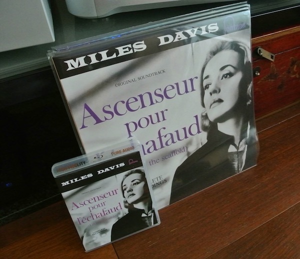 ascenseur-pour-lechafaud-blu-ray-pure-audio
