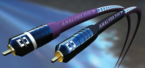 cable Analysis plus