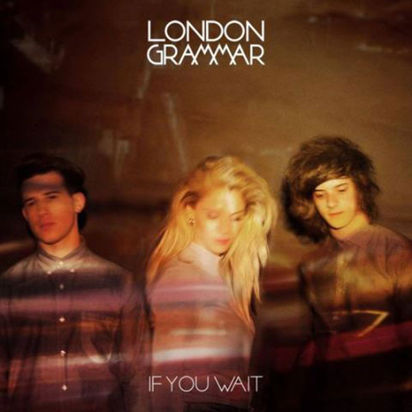 CD London Grammar1