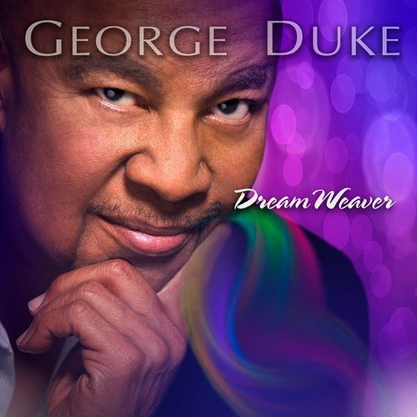 George-Duke-Ashtray