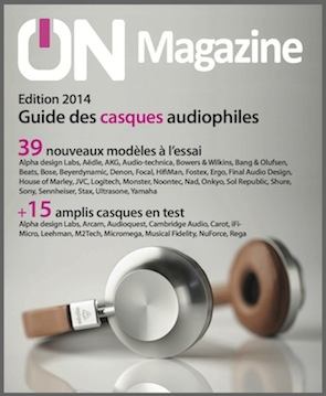 Guide-casques-2014