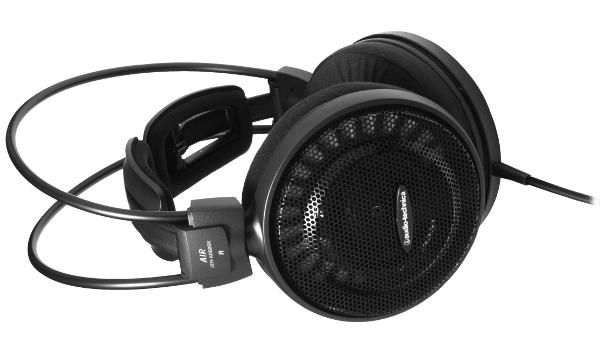 audio technica ath ad500x a