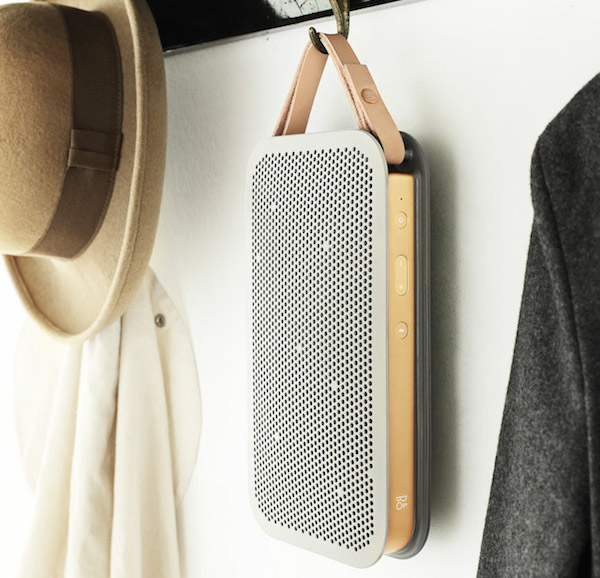 Beoplay-a2-bluetooth-jewel-bluetooth-speaker