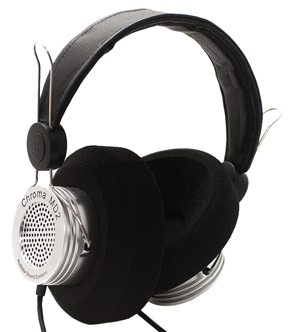 casque-Rudistor-Chroma-MD2-grande