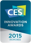 CES2015-Honoree-for-Web