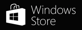 Logos windowsphone store