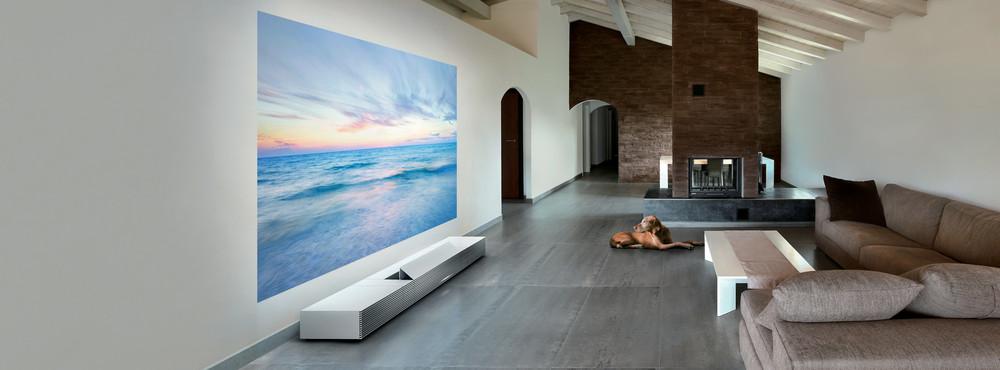 01 lspx w1s. Black Bedroom Furniture Sets. Home Design Ideas