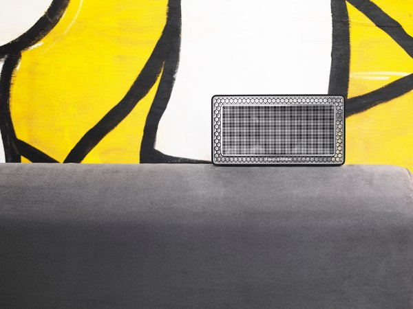 BowersWilkins  T7 Graffiti