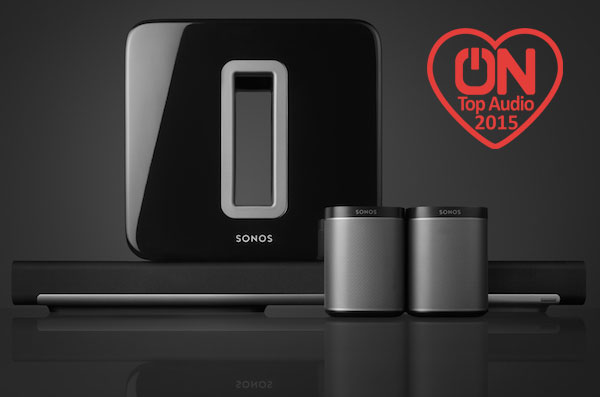 sonos-home-theater