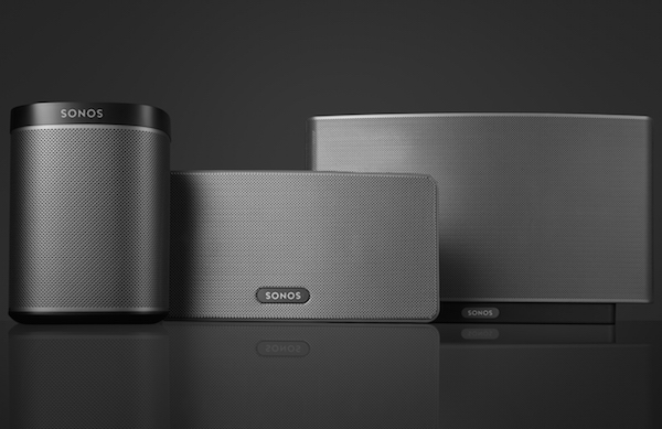 sonos-product-players