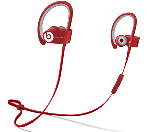 beats powerbeats 2 wireless earphones 05