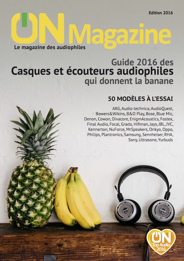 Couv Guide casques 2016