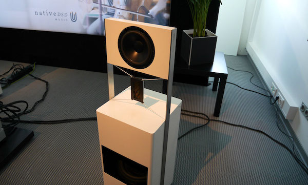 D Audio High End 2016 1