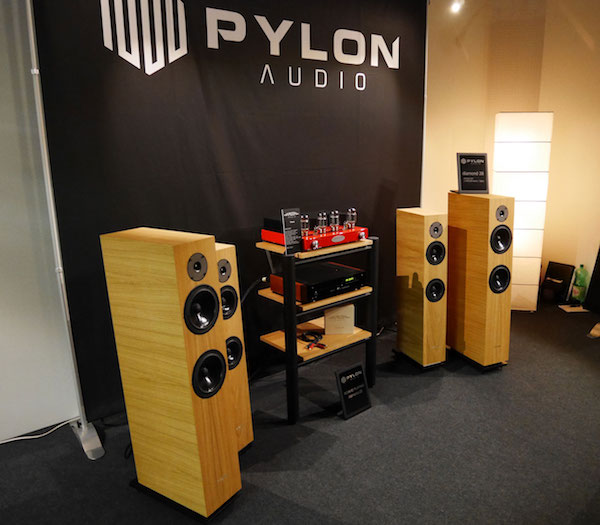 Pylon High End 2016 4