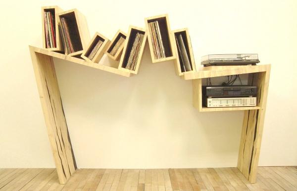 meuble vinyle original 800x600 titre