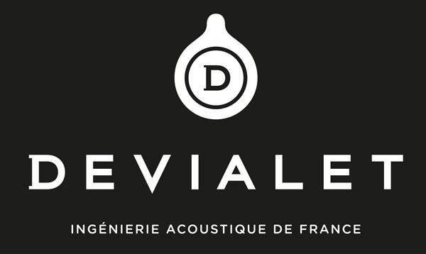 Devialet capital fonds Chine Quatar