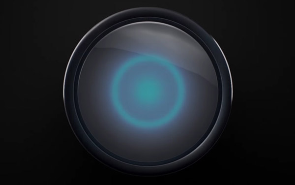 Harman Kardon cortana
