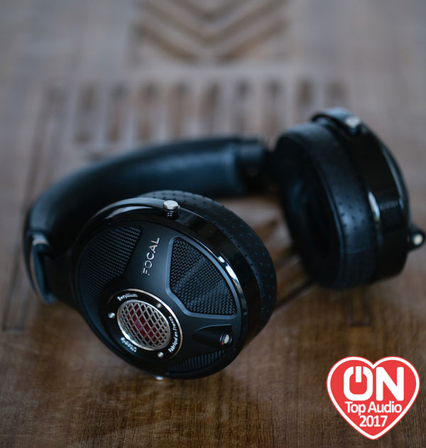 Test Focal Utopia : un casque Hi-Fi qui é