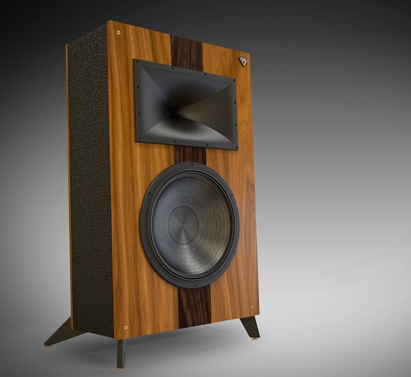 Klipsch The Fifteens 2