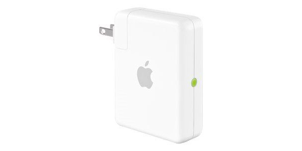 borne airport express