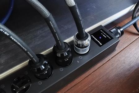 Comparatif Audiophile Sur Les Solutions Dalimentation