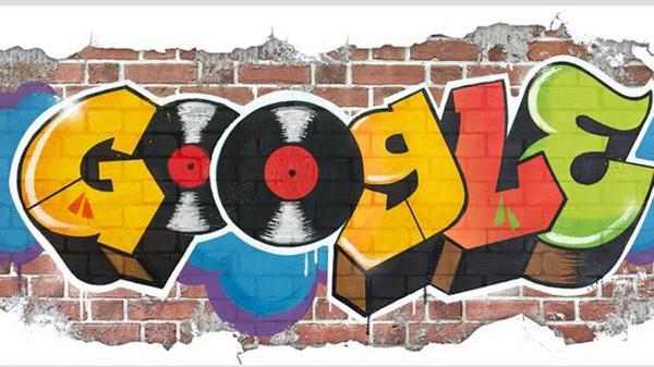 table de mixage google