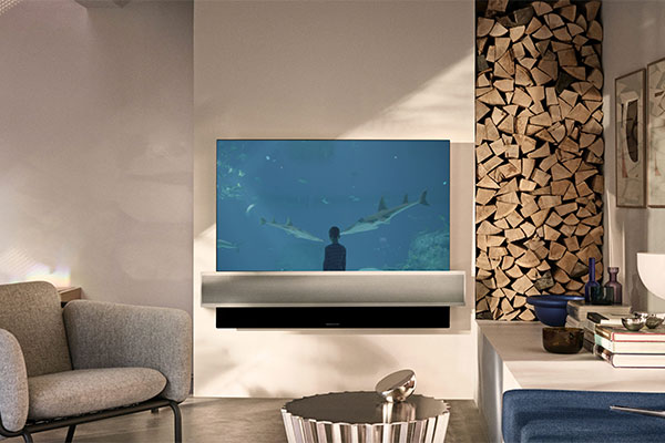 ifa 2017 on mag. Black Bedroom Furniture Sets. Home Design Ideas