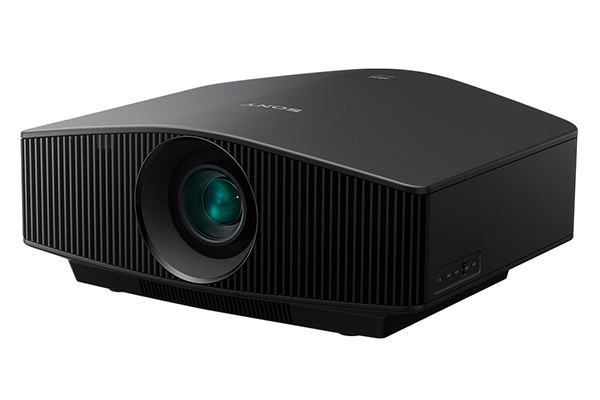 [IFA2017] Trois nouveaux vidéoprojecteurs 4K HDR chez Sony